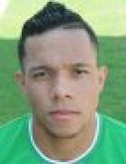 Vítor Carvalho