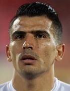 Karim Ahmadi