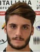 Giorgio Gagliardi