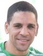 Ahmed El-Sayed