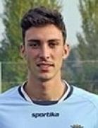 Luca Benassi