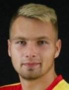 Nazar Malinovskyi