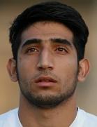 Reza Mirzaei