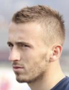 Ivan Stanic