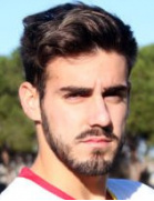 Davide Montagnoli