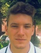 Damiano Rinaldini