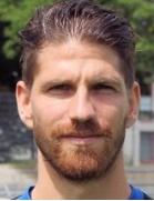 Andreas Glockner