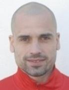 Juraj Piroska
