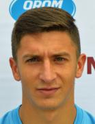 Ion Dragan