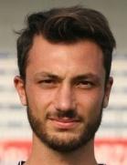 Luca Redaelli