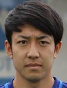 Masashi Sakai