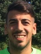 Vincenzo Ricamato