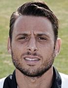 Fabio Lauria