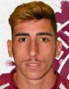 Agostino Rizzo