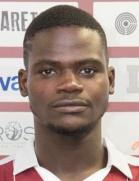 Moussa Ndiaye