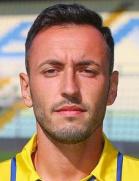 Andrea Boscolo Papo