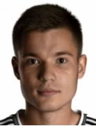 Karol Potrzebowski