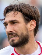 Giuseppe Stancampiano