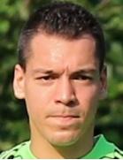 Sascha Kleinschmidt