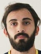 Ahmet Bener