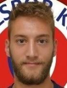 Ridvan Türker