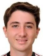 Muhammed Ridvan Özdemir