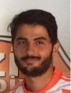 Abdulhaluk Aba