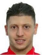 Oualid Ardji