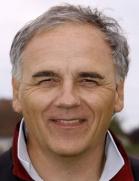 Francis De Taddeo