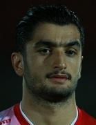 Seyed Abdollah Hosseini
