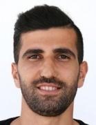 Ilyas Barut
