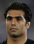 Hamid Erfani
