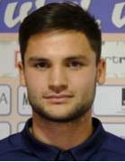 Filippo Pellacani