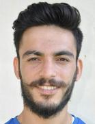 Adnan Karabulut