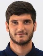 Mohammad Deris