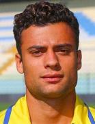 Filippo Bellini