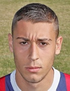 Francesco Pellizzi