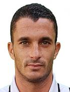 Andrea Croci
