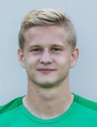 Marcin Ryszka