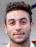 Emanuele Fenderico