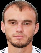 Ilya Baulchev