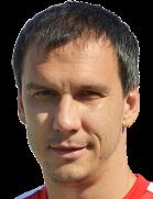 Konstantin Titov