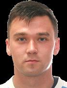 Maksim Bulimov