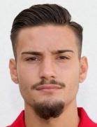 Gennaro Cesarano