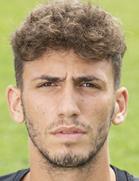 Danilo Ambro