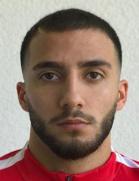 Hasan Gül