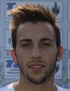 Matteo Terranova