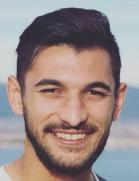 Ahmet Tamet