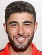 Emrecan Yildizhan
