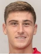 Francesco Buono